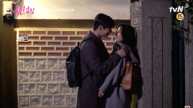 Cha Eun Woo và Hwang In Yeop bị ngã xuống ruộng phân vẫn tám rôm rả ở hậu trường True Beauty - ảnh 6