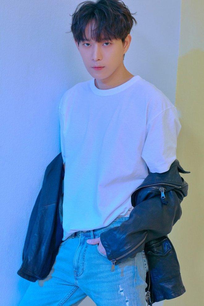 Thiếu gia Kim Young Dae của Penthouse chốt đơn làm cameo True Beauty, lại thêm người cầm cưa Moon Ga Young hả? - ảnh 8