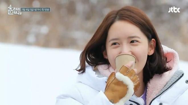 Đọ mặt mộc của dàn mỹ nhân Hàn: Song Hye Kyo vẫn là huyền thoại, hình ảnh không son phấn mới nhất của Suzy lại khiến dân tình phát sốt - ảnh 12