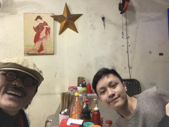 Nghệ sĩ Giang Còi trải qua 2 cuộc hôn nhân, 4 mặt con: Làm bố nghiêm khắc ra trò, mua hẳn 10.000m2 đất đưa con trốn thành phố để tránh sa ngã tuổi mới lớn - ảnh 4