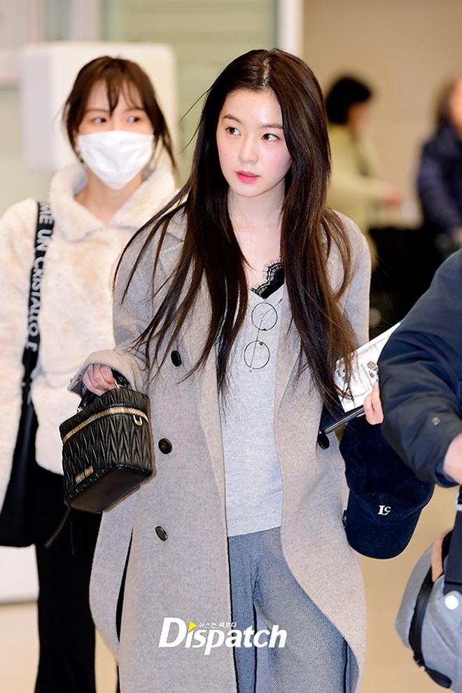 Đọ mặt mộc của dàn mỹ nhân Hàn: Song Hye Kyo vẫn là huyền thoại, hình ảnh không son phấn mới nhất của Suzy lại khiến dân tình phát sốt - ảnh 21