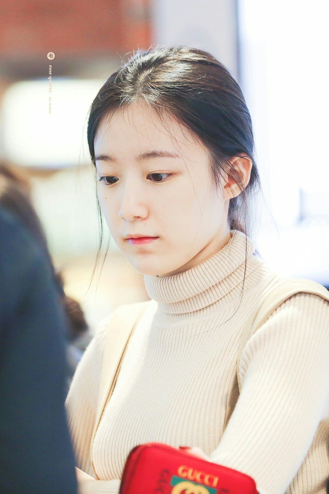 Đọ mặt mộc của dàn mỹ nhân Hàn: Song Hye Kyo vẫn là huyền thoại, hình ảnh không son phấn mới nhất của Suzy lại khiến dân tình phát sốt - ảnh 17