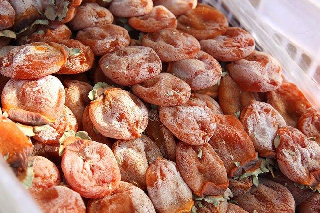 Trẻ 6 tuổi ăn quả hồng bị hoại tử ruột: bác sĩ cảnh báo những cách ăn hồng sai có thể gây tử vong - ảnh 3