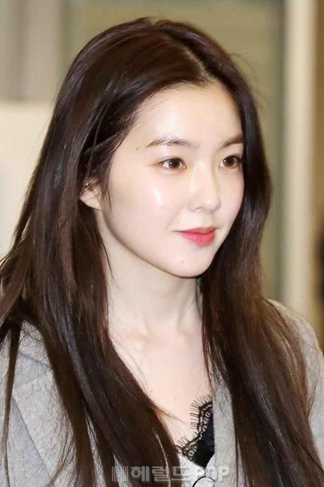 Đọ mặt mộc của dàn mỹ nhân Hàn: Song Hye Kyo vẫn là huyền thoại, hình ảnh không son phấn mới nhất của Suzy lại khiến dân tình phát sốt - ảnh 20