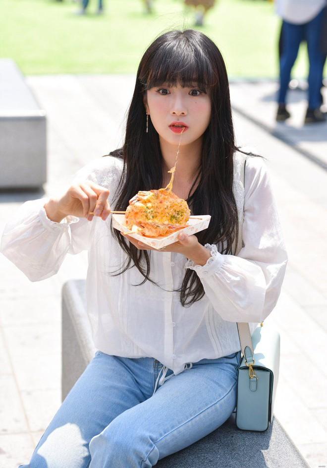 Chị đẹp Bomi (Apink) chia sẻ bí quyết giảm 2kg trong một tuần giúp vượt qua khủng hoảng sau khi tăng vù vù 6kg - ảnh 7