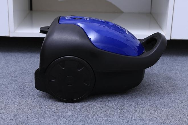 Góc chị em low-tech: Kinh nghiệm chọn mua máy hút bụi để dọn dẹp nhà ngày Tết vừa nhanh vừa sạch - ảnh 25