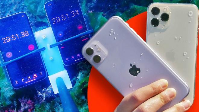 Cộng đồng mạng đua nhau đu trend nhét tiền vào khe iPhone 12, phải chăng những chiếc iPhone đã gặp lỗi trong quá trình lắp ráp? - ảnh 5
