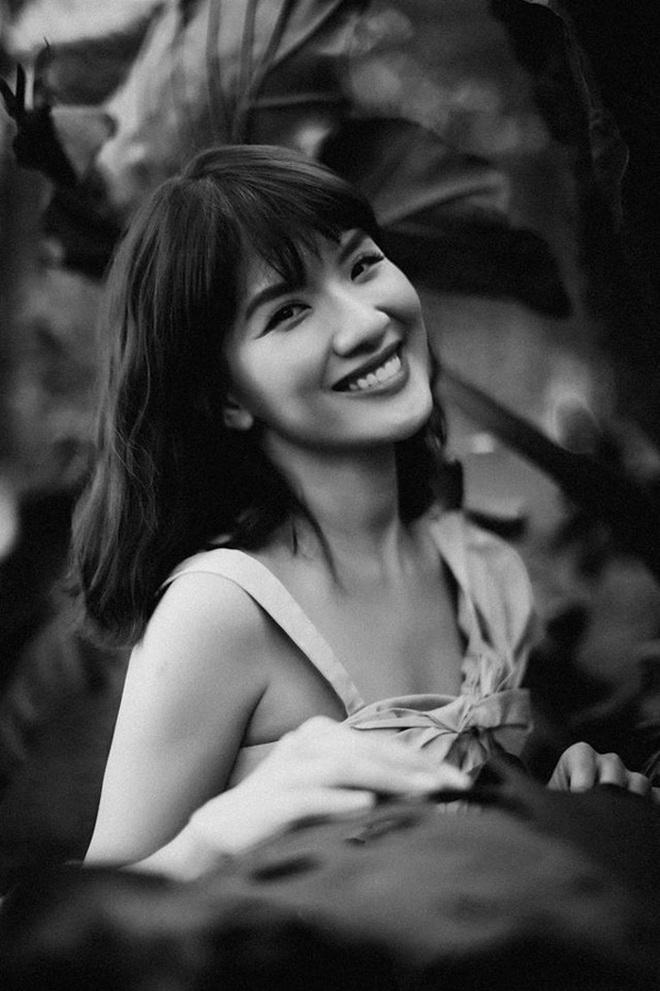 Con gái của Táo Chí Trung: Thành tích học siêu đỉnh, nhan sắc được ví như Song Hye Kyo bản Việt - ảnh 5