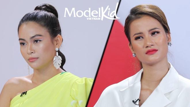 2 năm chờ đằng đẵng, Chung kết Model Kid Vietnam mùa đầu tiên cuối cùng cũng được diễn ra? - ảnh 1