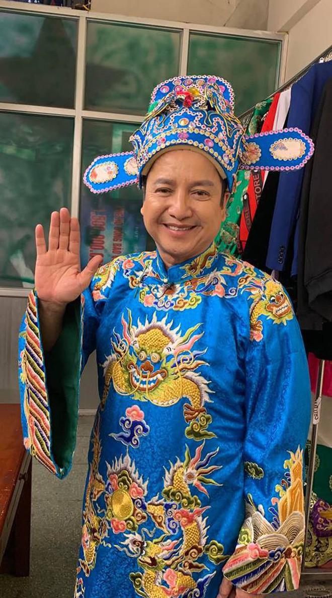 Con gái của Táo Chí Trung: Thành tích học siêu đỉnh, nhan sắc được ví như Song Hye Kyo bản Việt - ảnh 1