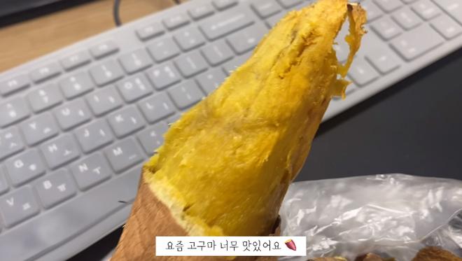 Vlogger Hàn Quốc chia sẻ tuyệt chiêu đánh bay mỡ bụng: giảm 3,5kg trong 5 ngày với chế độ ăn không bột mì - ảnh 16