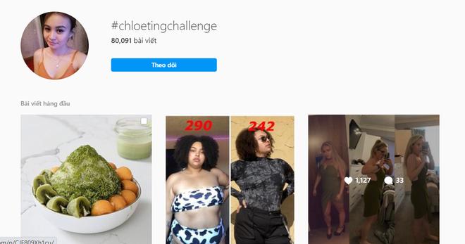 Chloe Ting Challenge: Giới trẻ đốt mỡ khí thế với trào lưu tập thể dục giữa lúc ai cũng phải ở nhà - Ảnh 7.