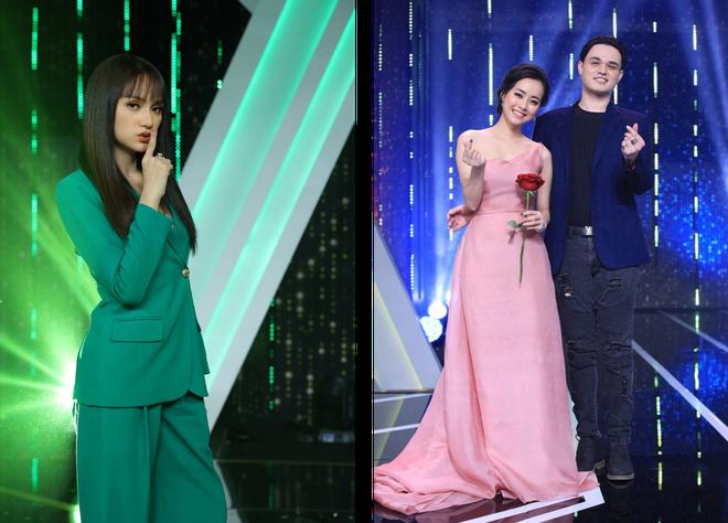 Người Ấy Là Ai: Qua 3 mùa vẫn giữ vững danh hiệu show hẹn hò hot nhất năm - Ảnh 4.