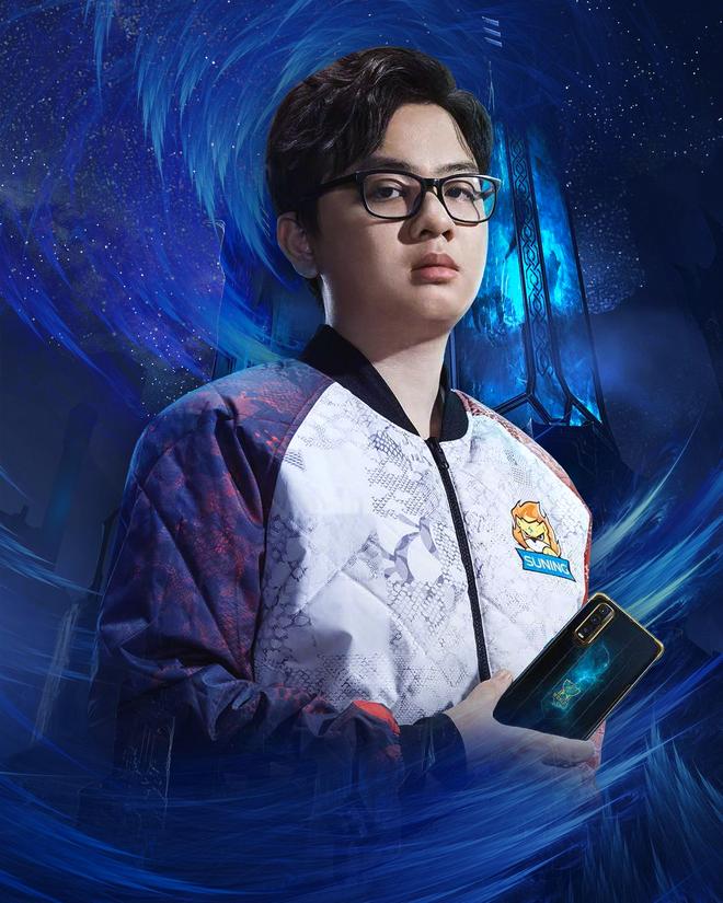 """SofM: Hơn cả một biểu tượng, """"Duy Cầu Giấy"""" đã đưa nền eSports Việt lên một tầm cao mới  - Ảnh 1."""
