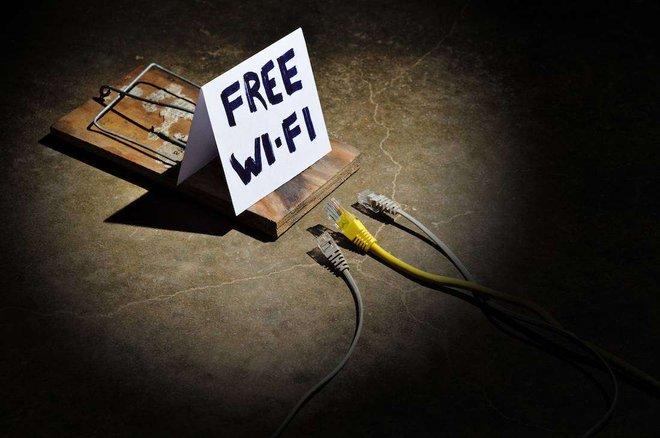 7 mẹo đơn giản giúp bạn lướt web an toàn hơn - Ảnh 10.
