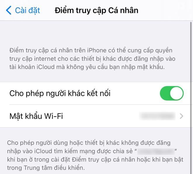 Những điều iOS vẫn còn dở tệ khiến iFan nhiều lúc chỉ muốn bỏ iPhone - Ảnh 1.