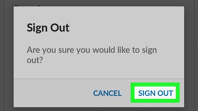 7 mẹo đơn giản giúp bạn lướt web an toàn hơn - Ảnh 9.