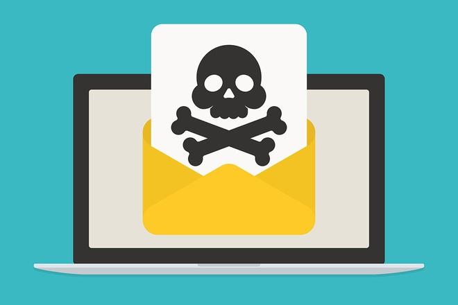 7 mẹo đơn giản giúp bạn lướt web an toàn hơn - Ảnh 5.
