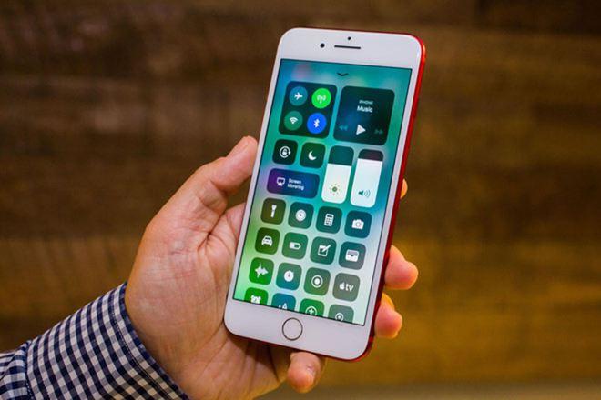 Có nên mua iPhone XS/ XS Max? - Ảnh 11.
