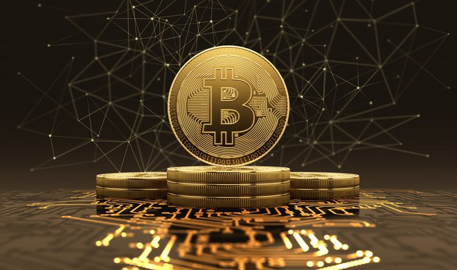 Xuat xu cua cay buy bitcoins ante post betting rules in limit