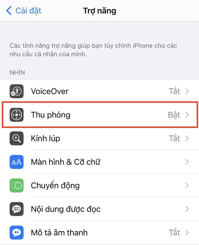 Đây là cách giúp iPhone chạy khoẻ phà phà dù chỉ còn 1% pin - Ảnh 2.