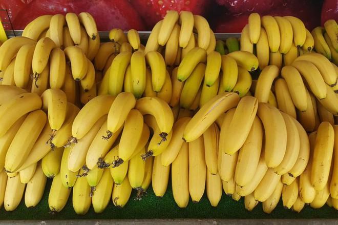 7 loại thực phẩm không nên ăn khi bụng đói nếu không sẽ rước bệnh tật vào người - ảnh 1