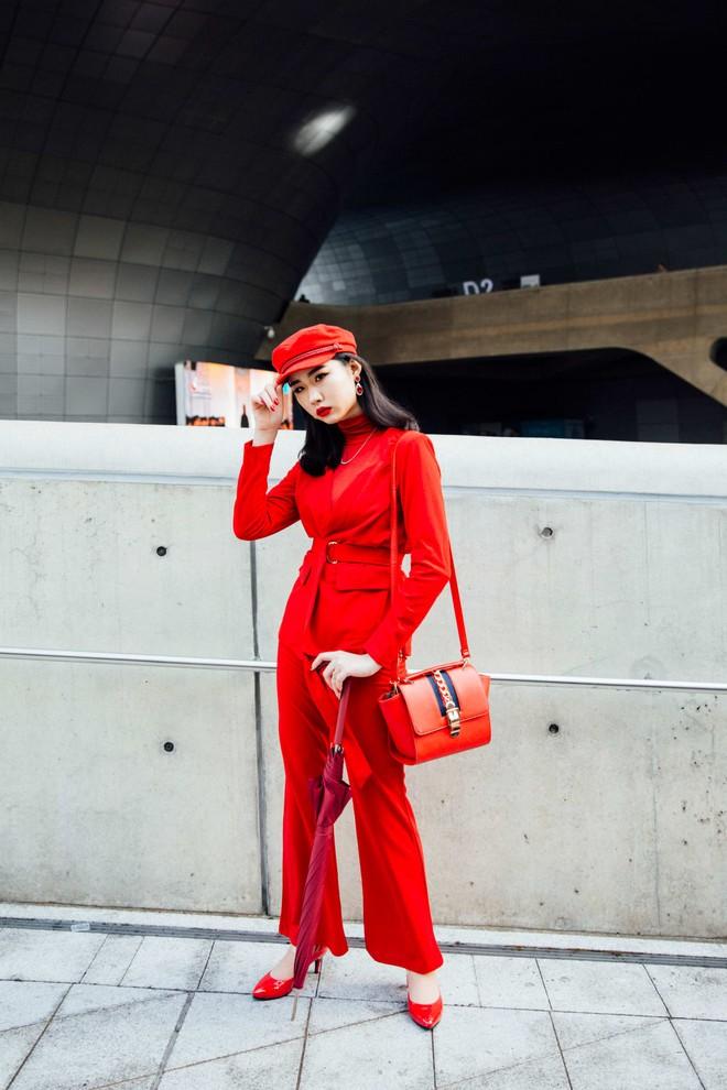 Thiếu đi món bảo bối Samsung Galaxy Z Flip3 5G, phong cách thời trang của bạn liệu có còn đỉnh chóp như trước? - ảnh 12