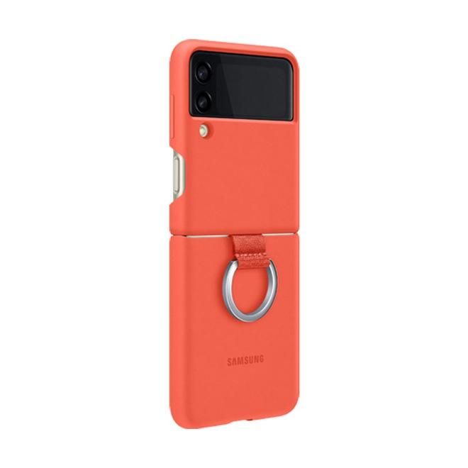 Thiếu đi món bảo bối Samsung Galaxy Z Flip3 5G, phong cách thời trang của bạn liệu có còn đỉnh chóp như trước? - ảnh 16