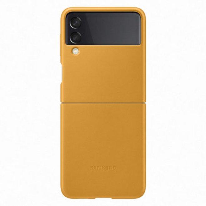 Thiếu đi món bảo bối Samsung Galaxy Z Flip3 5G, phong cách thời trang của bạn liệu có còn đỉnh chóp như trước? - ảnh 22