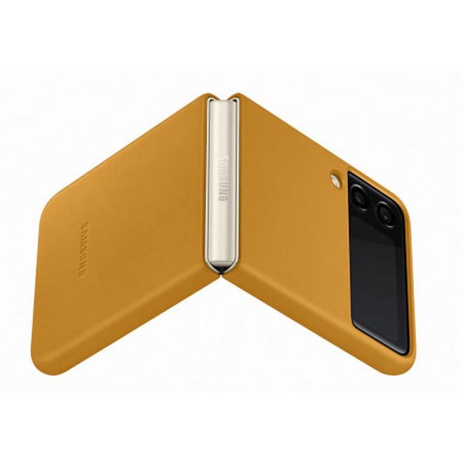 Thiếu đi món bảo bối Samsung Galaxy Z Flip3 5G, phong cách thời trang của bạn liệu có còn đỉnh chóp như trước? - ảnh 23