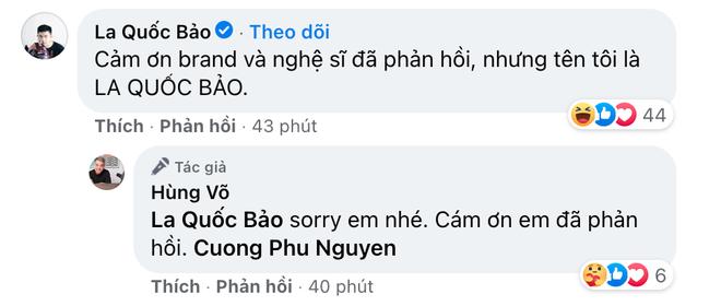 """Phó tổng GĐ Marketing Biti's đăng đàn xin lỗi vì dùng gấm Taobao cho đôi giày tôn vinh tinh thần Việt, người """"tố"""" bất ngờ vào nói 1 câu khó đỡ - ảnh 5"""