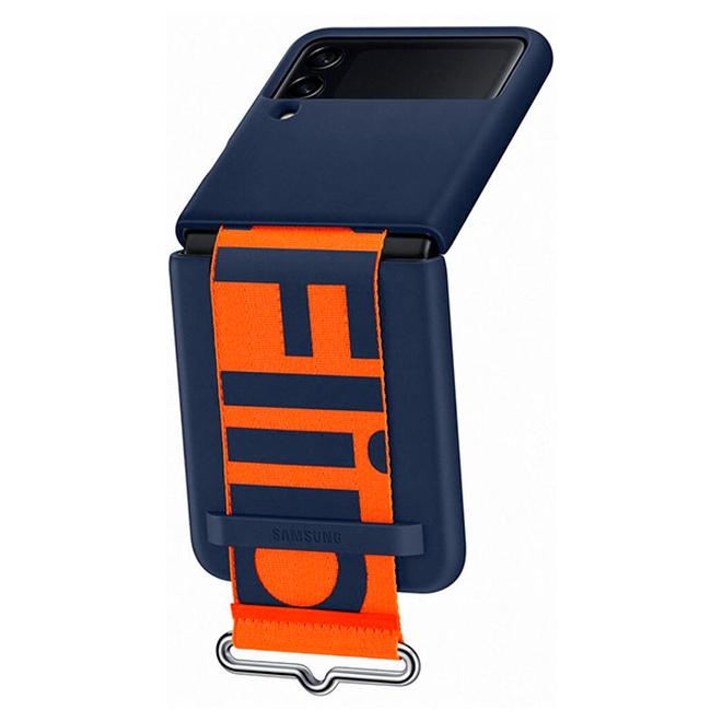 Thiếu đi món bảo bối Samsung Galaxy Z Flip3 5G, phong cách thời trang của bạn liệu có còn đỉnh chóp như trước? - ảnh 10