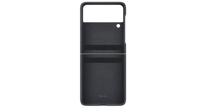 Thiếu đi món bảo bối Samsung Galaxy Z Flip3 5G, phong cách thời trang của bạn liệu có còn đỉnh chóp như trước? - ảnh 28