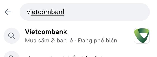 Fanpage Vietcombank tiếp tục bị netizen hùa nhau tấn công sau khi bà Phương Hằng gọi tên Lương Thế Thành - Thuý Diễm - ảnh 2