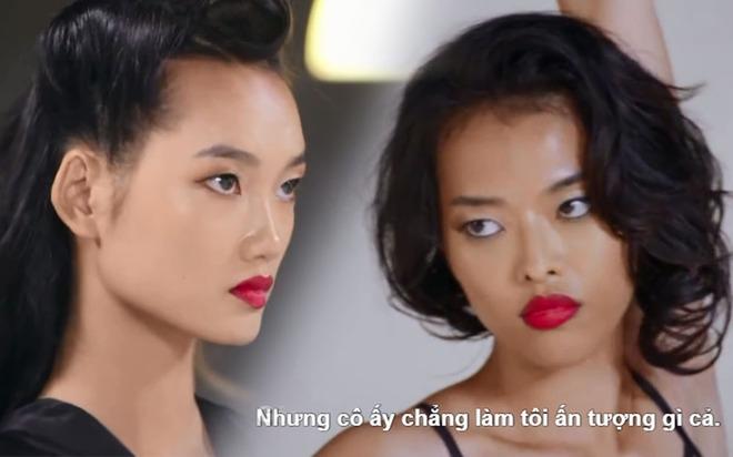 Siêu Mẫu Châu Á mới lên sóng đã bị lộ kết quả, đại diện Việt Nam đi đến tận Chung kết? - ảnh 5