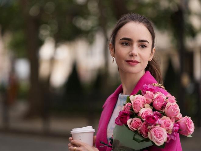 Tuýp kem dưỡng must-have của gái Pháp, cứ mỗi 5 giây lại bán được 1 sản phẩm, đứng sau làn da căng mịn của Emily In Paris có gì mà được ưa chuộng đến thế? - ảnh 4
