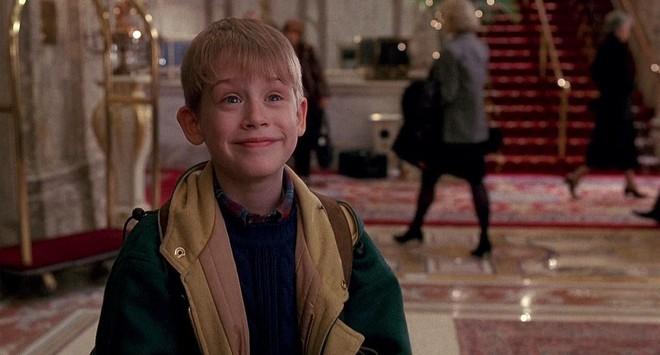 Huyền thoại Home Alone ra mắt phần mới nhưng netizen lao vào chửi vì một lý do, buồn nhất là chia sẻ từ cậu bé Macaulay Culkin năm nào - ảnh 6