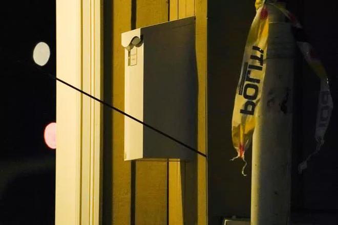 Na Uy: Rúng động vì 5 người bị bắn chết bằng cung tên - ảnh 1