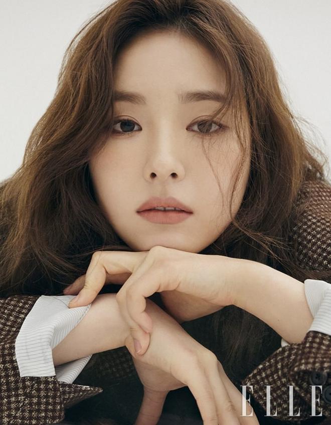 Thánh mặt đơ Shin Se Kyung hóa ra lại là mỹ nữ mê cởi, tuyên bố vô tư đóng cảnh nóng không cần đóng thế - ảnh 10