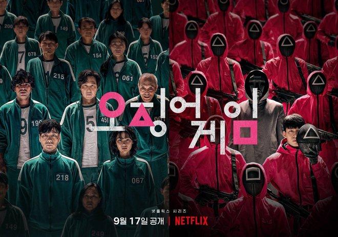 3 nội dung sốc óc của Squid Game mùa 2 được đạo diễn hé lộ: Khác xa dự đoán của netizen, một nhân vật không ngờ trở thành trung tâm! - ảnh 1