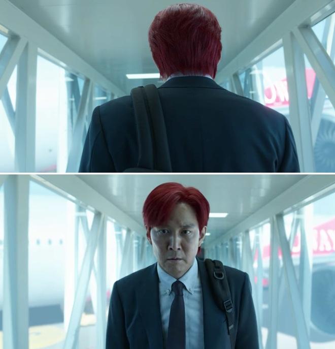 3 nội dung sốc óc của Squid Game mùa 2 được đạo diễn hé lộ: Khác xa dự đoán của netizen, một nhân vật không ngờ trở thành trung tâm! - ảnh 2