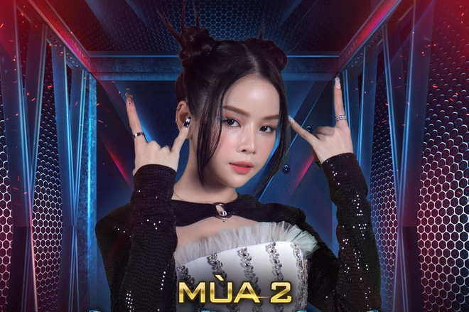 Còn chưa chiếu tập 1 mùa 2, dân tình đã chỉ ra một điều thiếu sót rất lớn của Rap Việt sau khi ra mắt bài chủ đề - ảnh 11