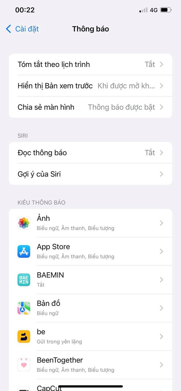 3 mẹo nhỏ giúp bạn nâng cao khả năng bảo mật trên iPhone - ảnh 4