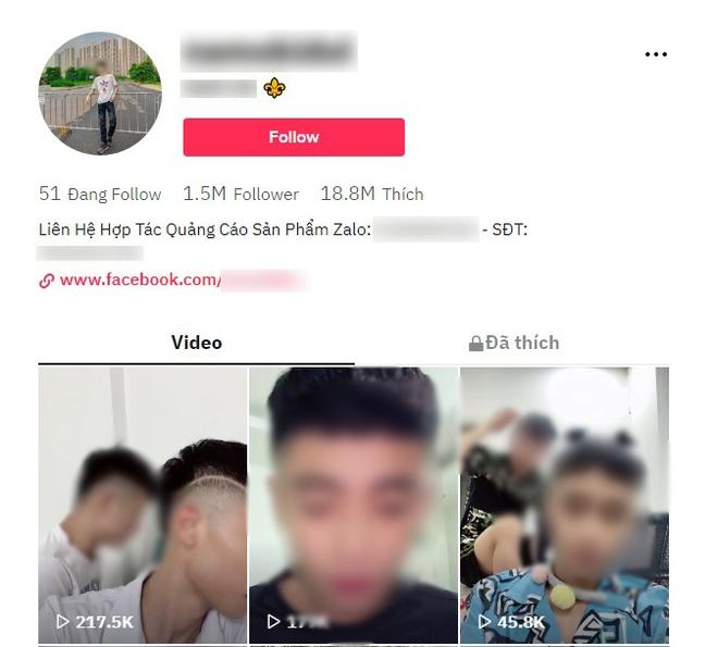 Bạn bè và CĐM bàng hoàng khi hay tin hot YouTuber Nam Ok qua đời vì tai nạn giao thông - Ảnh 2.
