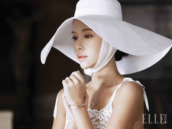Dàn mỹ nhân Gia Đình Là Số 1 dính lời nguyền: Hwang Jung Eum bị CEO phụ bạc, Yoo In Na và Hoa hậu Hàn khổ vì bê bối tình dục - ảnh 3