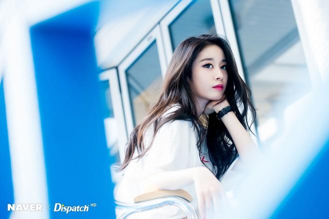 Dàn mỹ nhân Gia Đình Là Số 1 dính lời nguyền: Hwang Jung Eum bị CEO phụ bạc, Yoo In Na và Hoa hậu Hàn khổ vì bê bối tình dục - ảnh 28