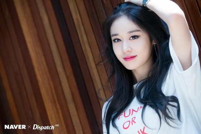 Dàn mỹ nhân Gia Đình Là Số 1 dính lời nguyền: Hwang Jung Eum bị CEO phụ bạc, Yoo In Na và Hoa hậu Hàn khổ vì bê bối tình dục - ảnh 30
