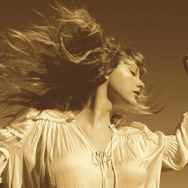 Nữ nghệ sĩ xác lập kỉ lục là người đầu tiên và duy nhất debut ở thế kỉ 21 có 7 album cùng nằm trên Billboard 200 - Ảnh 6.