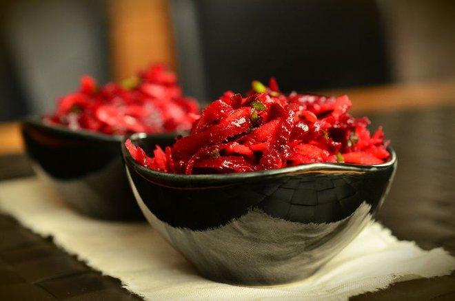 8 loại thực phẩm không nên hâm nóng trong lò vi sóng vì rất dễ gây hại cho sức khỏe khi ăn - ảnh 7