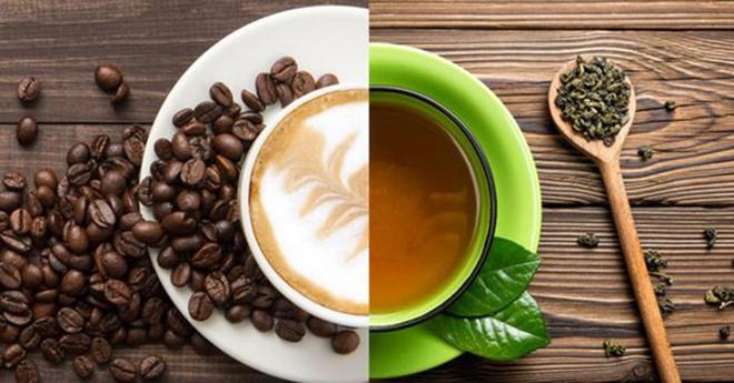 3 loại đồ uống dễ tự làm tại nhà giúp khắc phục da sần như vỏ cam, giảm mỡ thừa hiệu quả - ảnh 3